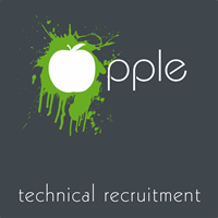 APPLE TECHNICAL RECRUITMENT (UK) LIMITED