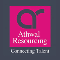Athwal Resourcing