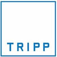 Tripp Ltd