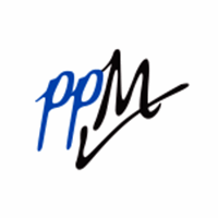 PPM Recruitment (Professional Personnel Management Ltd)