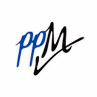 PPM Recruitment (Professional Personnel Management Ltd)