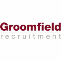 Groomfield Recruitment