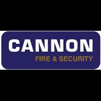 Cannon Fire Security Jobs, Vacancies & Careers - totaljobs