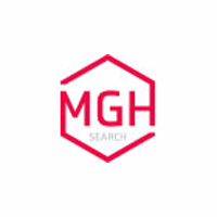 MGH Search