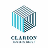 Clarion Housing