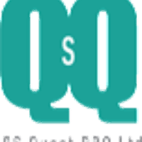 Fabrication Manager in Qatar | QS Quest Pro - Totaljobs