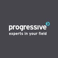 Progressive Recruitment