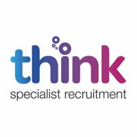 Think Specialist Recruitment