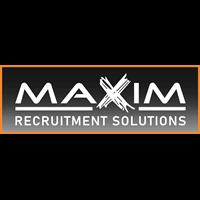 Maxim Recruitment Solutions Ltd