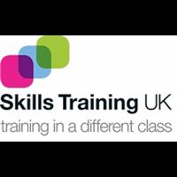 Apprentice in Holford, Bridgwater (TA5) | Skills Training UK ...