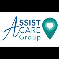Assist Care Group Ltd
