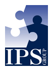 IPS Holdings Ltd