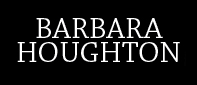 Barbara Houghton Associates Ltd