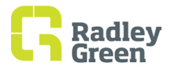 Radley Green Ltd