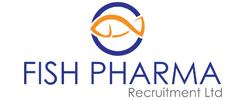Fish Pharma Recruitment Ltd