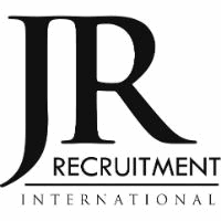 J R Recruitment International