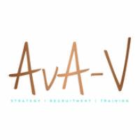 AvA-V