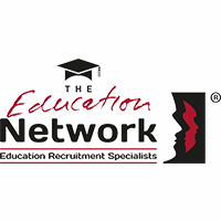 Education Network, Newcastle
