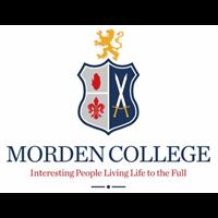 Morden College