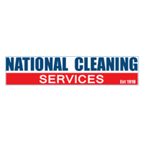 National Cleaning Services