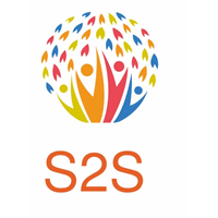 S2s Recruitment Ltd