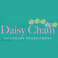 Daisy Chain Childcare Recruitment