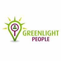 Greenlight People Ltd