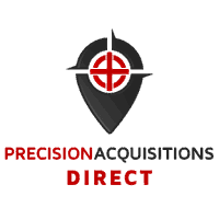 Precision Acquisitions Direct