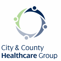 City & County Healthcare Group