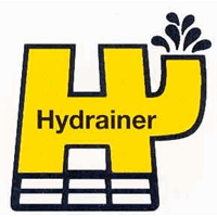 Hydrainer Pump Hire Ltd