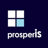 ProsperIS Recruitment Ltd