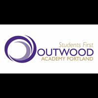 Outwood Academy Portland