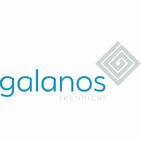 Galanos Technical