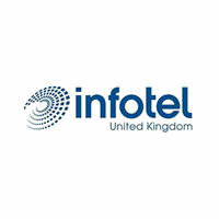 Infotel Uk Consulting Ltd