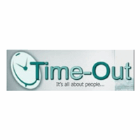 Time-Out Services Limited