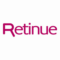 Retinue Engineering