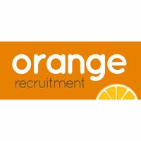 Orange Recruitment