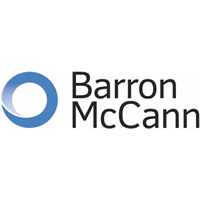 Barron McCann Ltd