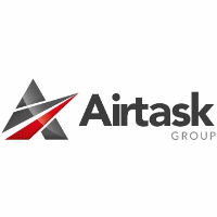 Airtask Group