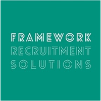 Framework Recruitment Solutions Limited