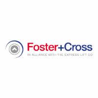 Foster + Cross