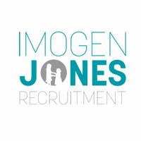 Imogen Jones Recruitment