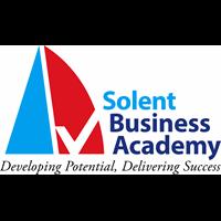Solent Business Academy