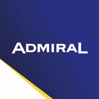 Admiral Luxury Leisure