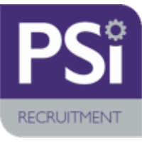 PSI Recruitment