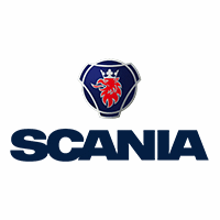 Scania (Great Britain) Limited
