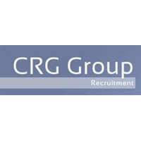 CRG Group Recruitment