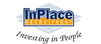 Inplace Recruitment