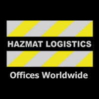 HazmatLogistics.co.uk