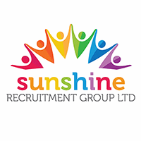 Sunshine Recruitment Group Ltd